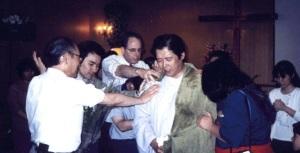 Sakoh Baptism 12_97_2